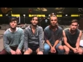 A-message-from-Boys-in-the-Band-the-final-countdown-to-the-2015-tour