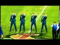 ANZ-Stadium-Boys-in-the-Band-perform-Reach-Out-with-Special-Olympics-Australia-dancers