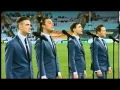 National-Anthem-at-ANZ-Stadium-performed-by-Boys-in-the-Band