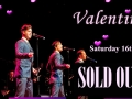 BITB-Valentines-2013-The Cube-SoldOut