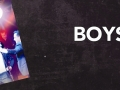 Banner_Boys_Evan_Theatre