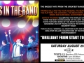Banner_The_Boys_in_the_Band_v2