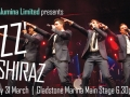 JazznShiraz-300x225-harb-fest-3